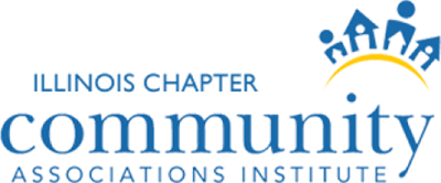 Illinois Chapter - Community Associations Institute