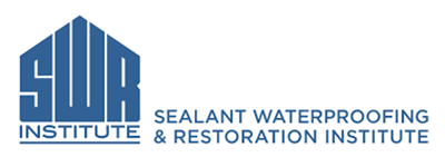Sealing Waterproofing & Restoration Institute
