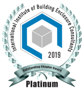 IIBEC-Chicago Recognized as Platinum Chapter